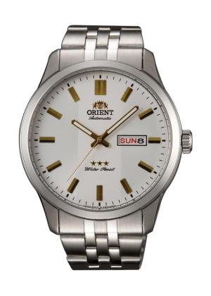 ORIENT Mens Wrist Watch RA-AB0014S19B