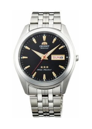 ORIENT Mens Wrist Watch RA-AB0032B19B