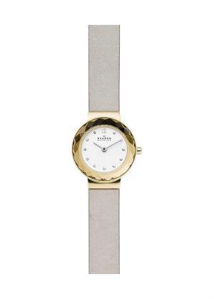 SKAGEN DENMARK Ladies Wrist Watch Model LEONORA SKW2778