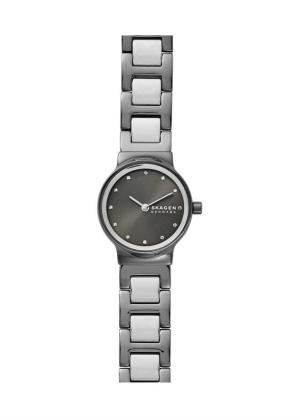 SKAGEN DENMARK Ladies Wrist Watch Model FREJA SKW2831