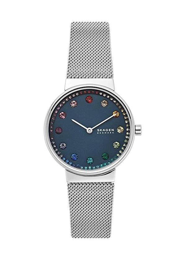 SKAGEN DENMARK Ladies Wrist Watch Model ANNELIE SKW2835