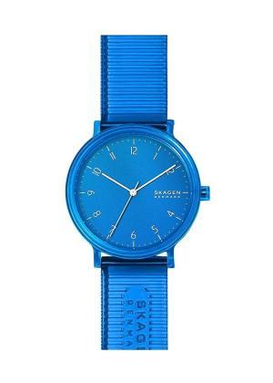SKAGEN DENMARK Gents Wrist Watch Model AAREN SKW6602