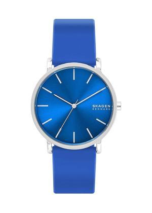 SKAGEN DENMARK Gents Wrist Watch Model HAGEN SKW6628