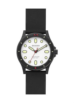 SKAGEN DENMARK Gents Wrist Watch Model FISK SKW6667