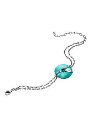 BREIL GIOIELLI Jewellery Item Model RAINBOW TJ1397