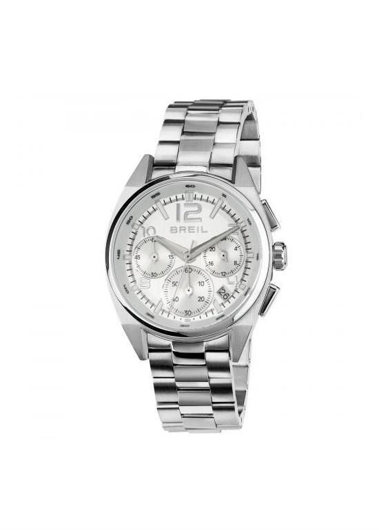 BREIL Wrist Watch Model MASTER TW1410