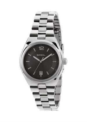 BREIL Wrist Watch Model LINK TW1510