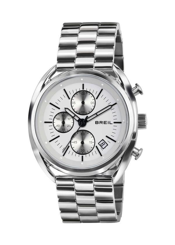 BREIL Wrist Watch Model BEAUBOURG TW1518