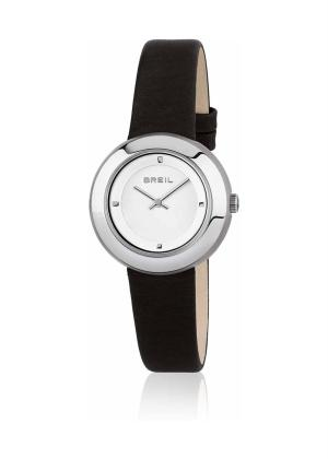 BREIL Wrist Watch Model PLAZA TW1582
