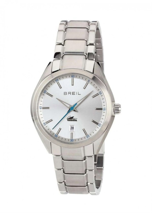 BREIL Wrist Watch Model MANTA CITY TW1610