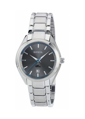 BREIL Wrist Watch Model MANTA CITY TW1611
