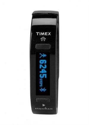 TIMEX Wrist Watch Model IRONMAN MOVE TW5K85500H4