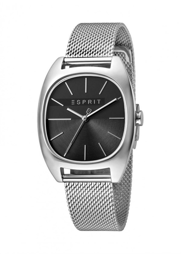 ESPRIT Womens Wrist Watch ES1L038M0085