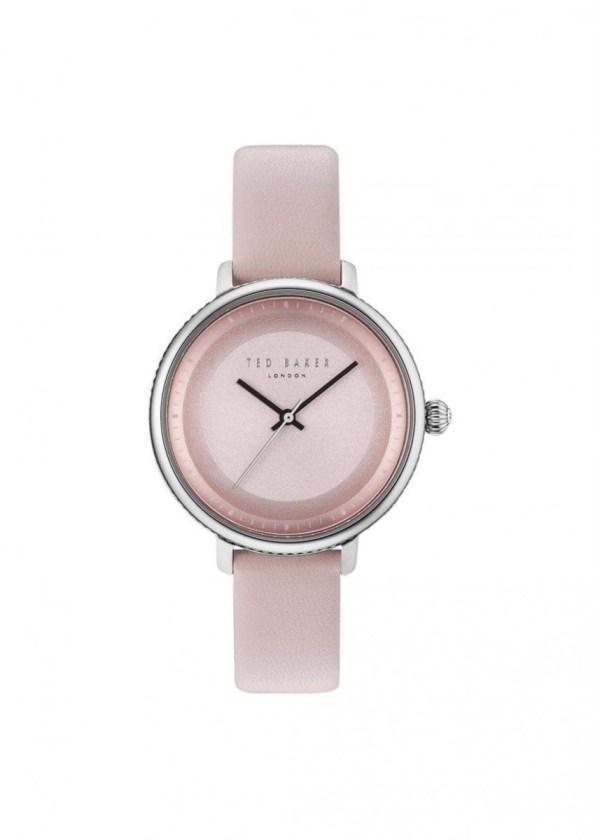 TED BAKER Womens Wrist Watch TE10031533