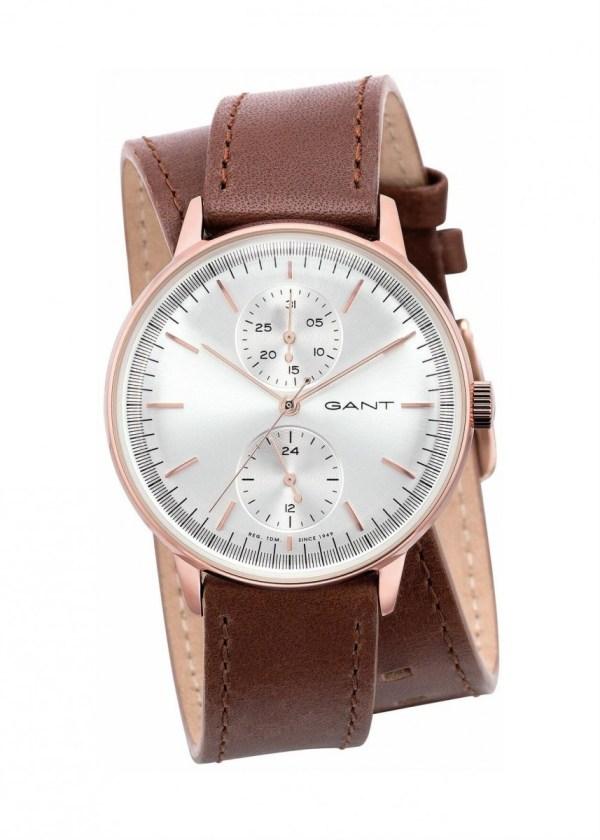 GANT Womens Wrist Watch GTAD09000799I