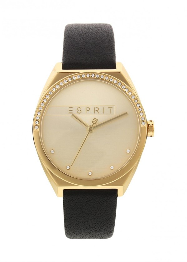 ESPRIT Womens Wrist Watch ES1L057L0025