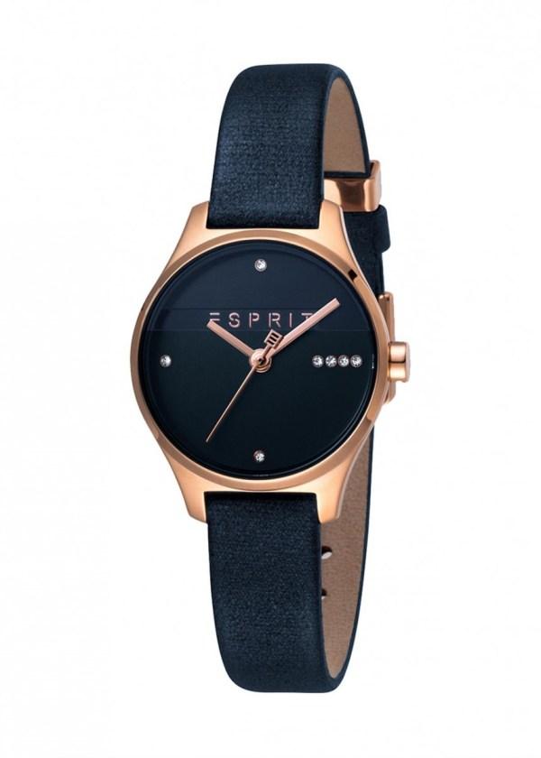 ESPRIT Womens Wrist Watch ES1L054L0045