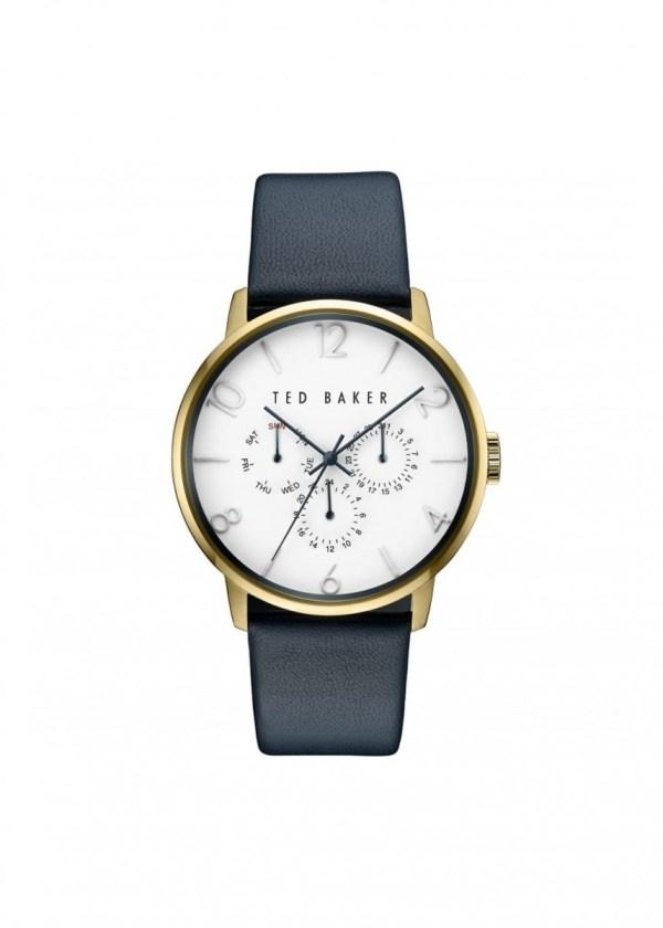 TED BAKER Mens Wrist Watch TE10030764