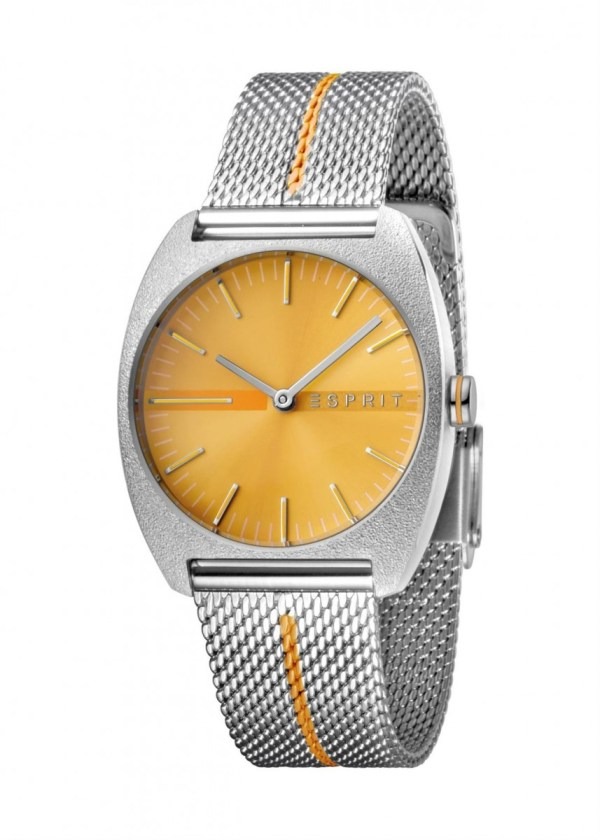 ESPRIT Womens Wrist Watch ES1L035M0065
