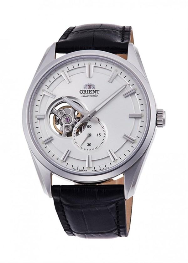 ORIENT Mens Wrist Watch RA-AR0004S10B