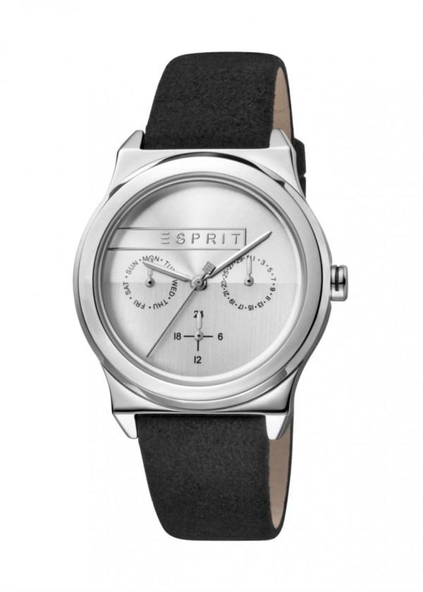 ESPRIT Womens Wrist Watch ES1L077L0015