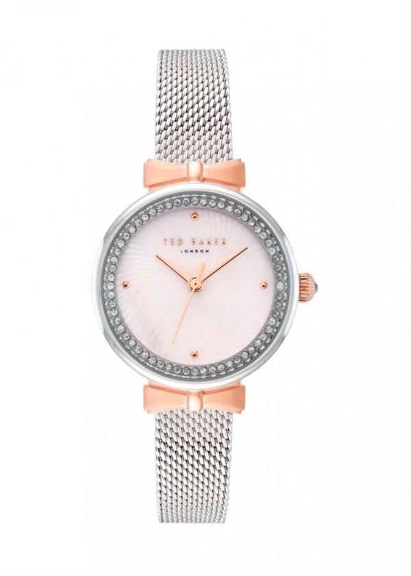 TED BAKER Womens Wrist Watch TE50861001