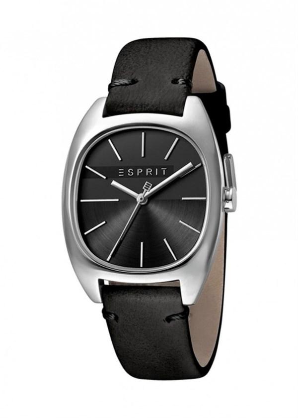 ESPRIT Womens Wrist Watch ES1L038L0025