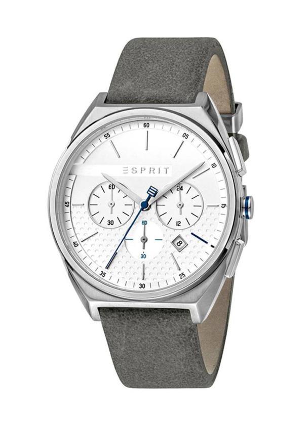 ESPRIT Mens Wrist Watch ES1G062L0015