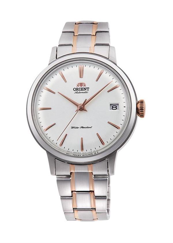 ORIENT Womens Wrist Watch RA-AC0008S10B