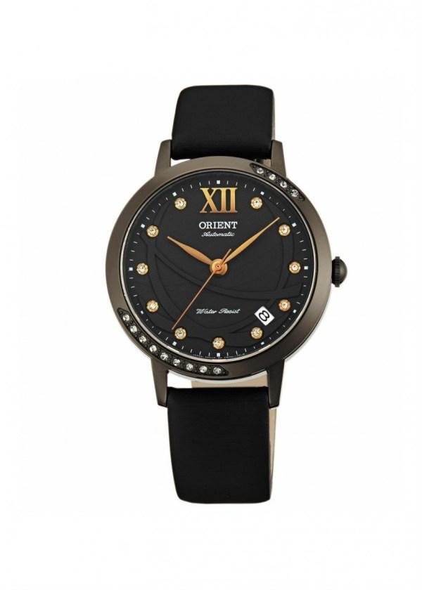ORIENT Womens Wrist Watch FER2H001B0