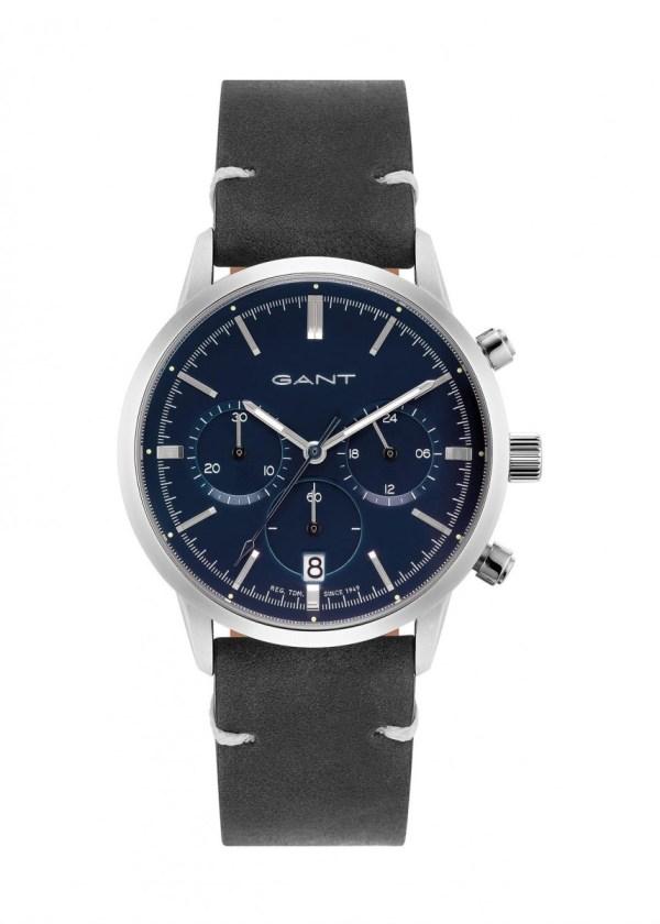 GANT Womens Wrist Watch GTAD08200299I