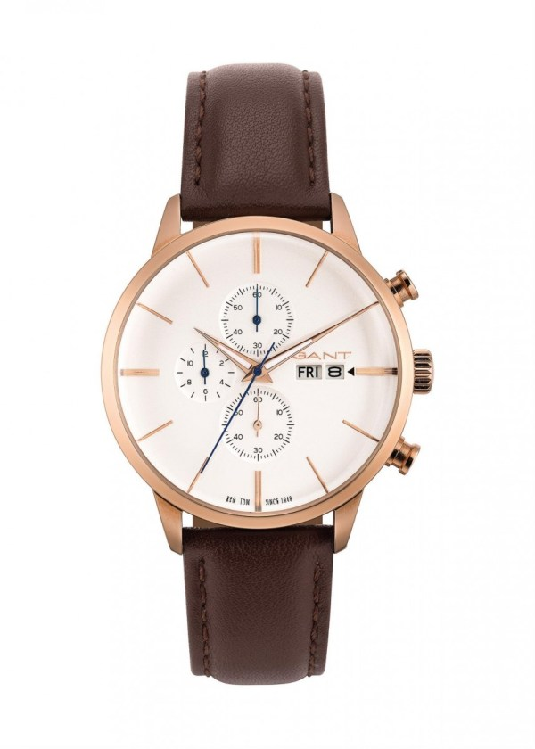 GANT Mens Wrist Watch GTAD06300599I