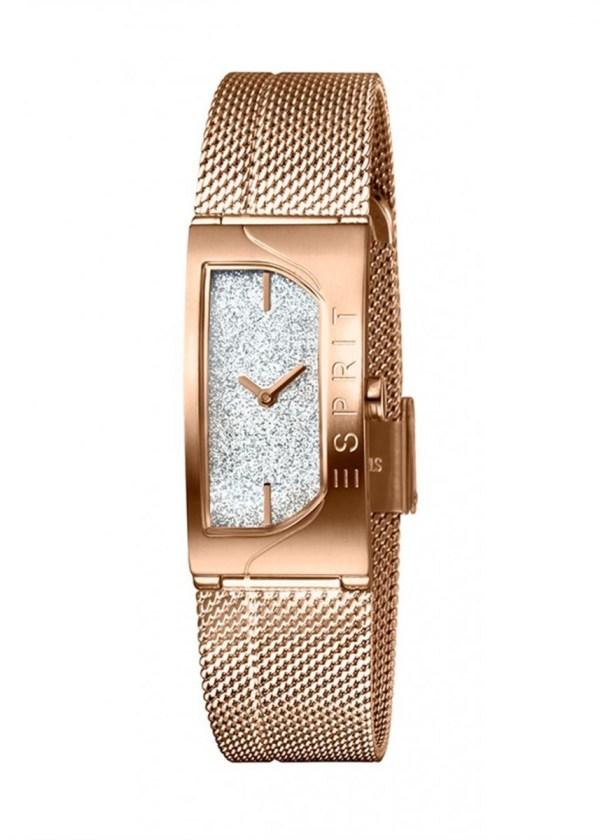 ESPRIT Womens Wrist Watch ES1L045M0225