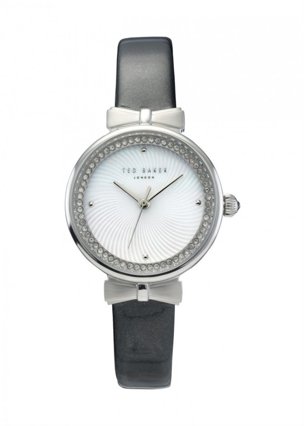 TED BAKER Womens Wrist Watch TE50861002