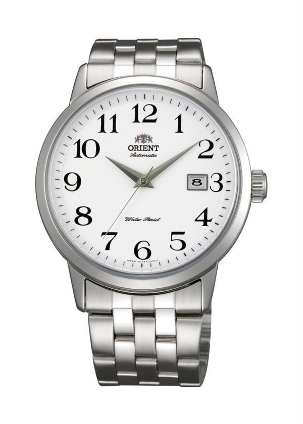 ORIENT Mens Wrist Watch FER2700DW0