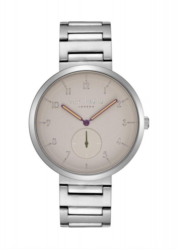 TED BAKER Mens Wrist Watch TE50011010