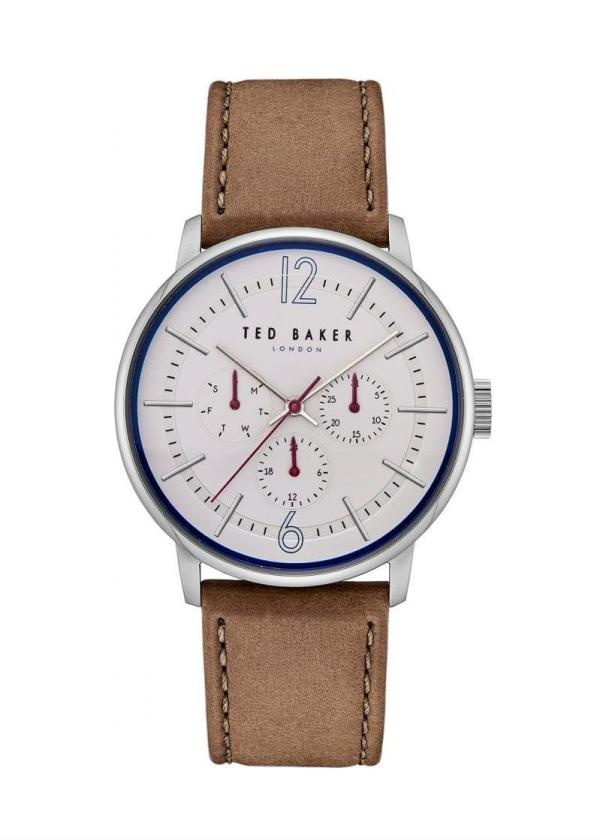 TED BAKER Mens Wrist Watch Model Jason TE15066004
