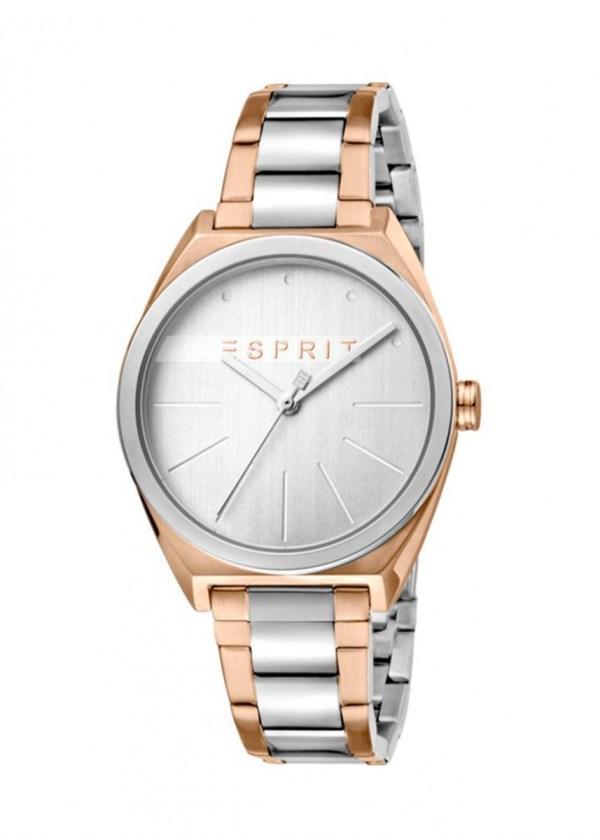 ESPRIT Womens Wrist Watch ES1L056M0085