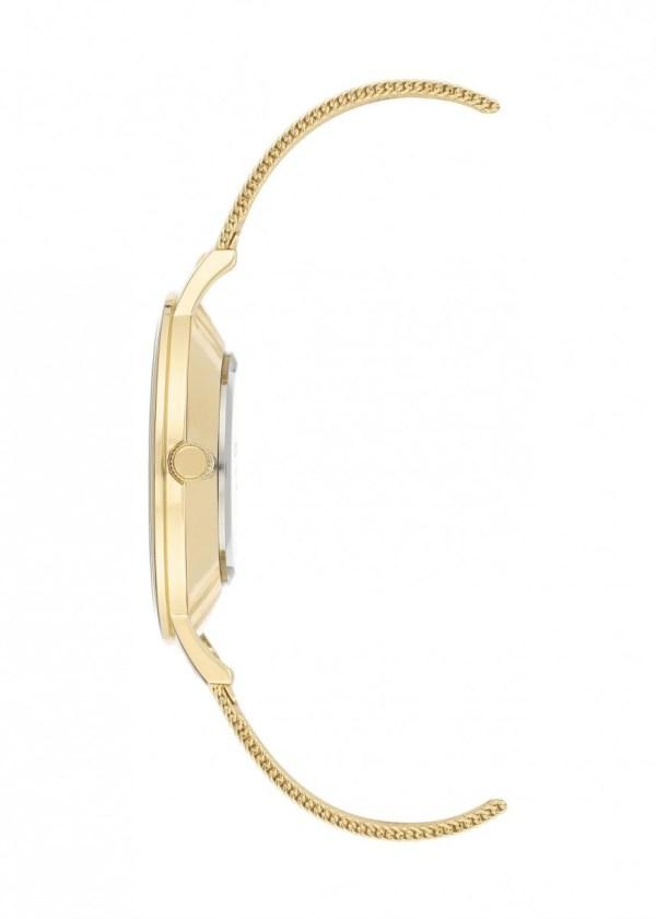 JUICY COUTURE Womens Wrist Watch JC/1124WTGB