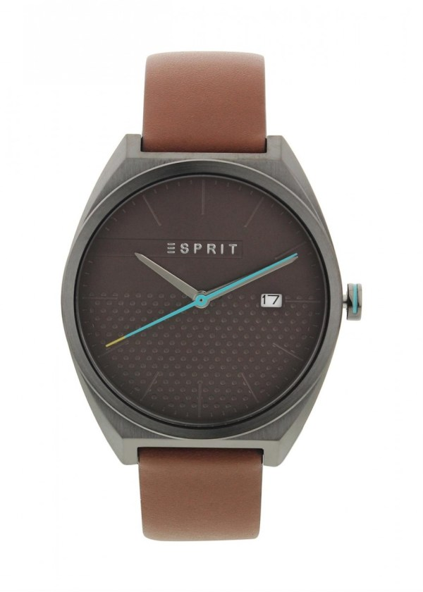 ESPRIT Mens Wrist Watch ES1G056L0035