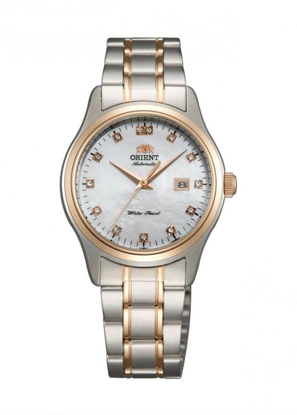 ORIENT Womens Wrist Watch FNR1Q001W0