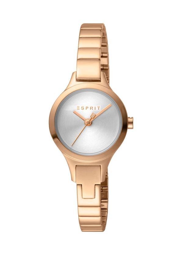 ESPRIT Womens Wrist Watch ES1L055M0035