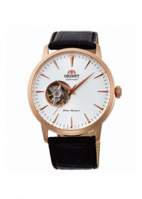 ORIENT Mens Wrist Watch FAG02002W0