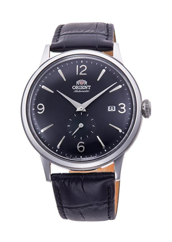 ORIENT Mens Wrist Watch RA-AP0005B10B