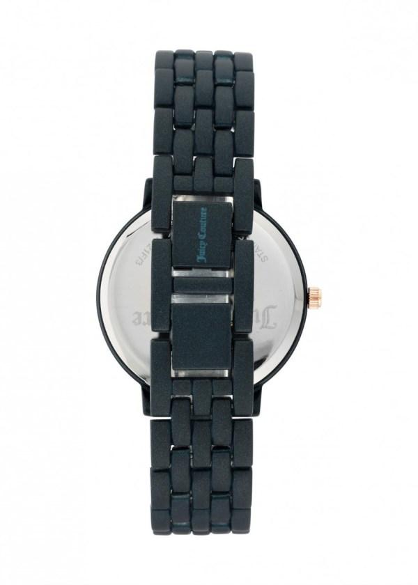 JUICY COUTURE Womens Wrist Watch JC/1108BLBL