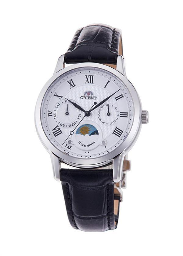ORIENT Womens Wrist Watch RA-KA0006S10B