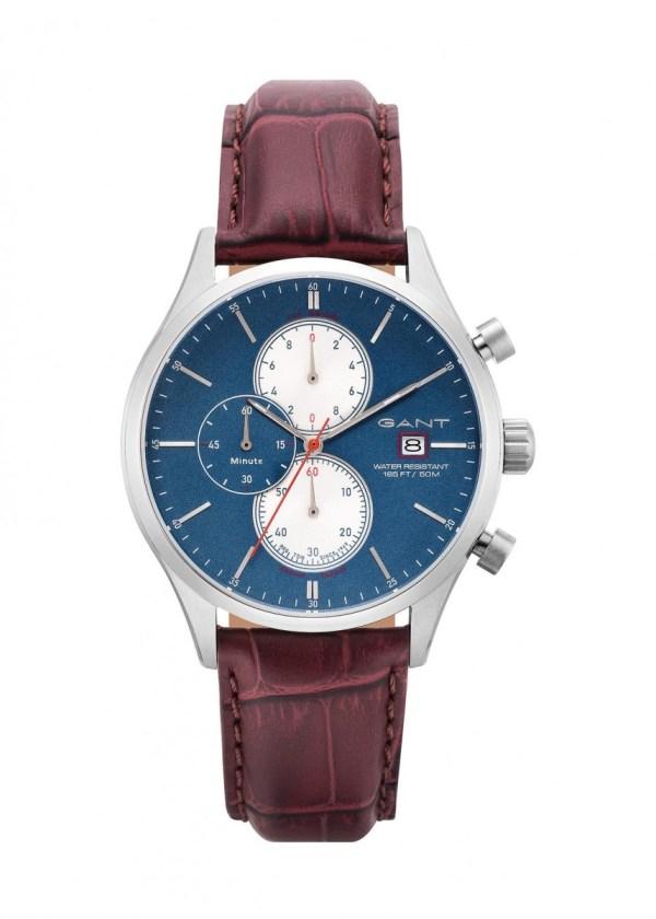 GANT Mens Wrist Watch WAD7041199I