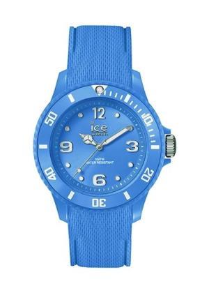 ICE-Wrist Watch Wrist Watch Model Blue - Medium 014234