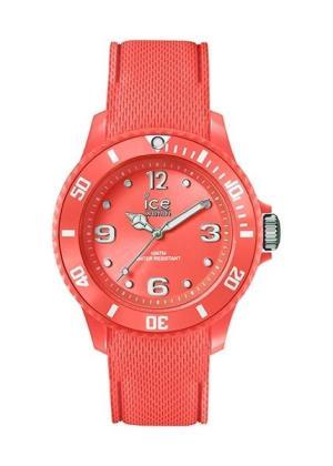 ICE-Wrist Watch Wrist Watch Model Coral- Medium 014237