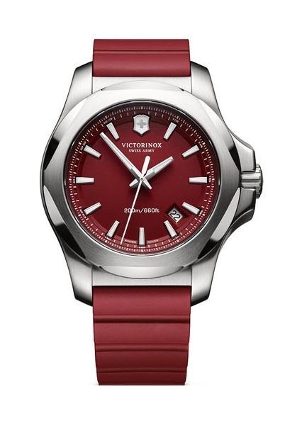 VICTORINOX Wrist Watch Model 241719.1 241719-1